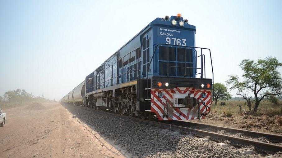 ¿Por qué hubo un incremento del 62% en las toneladas transportadas?