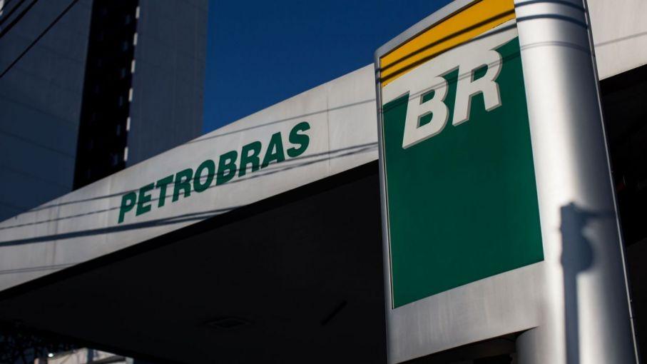 Petrobras se va de la Argentina