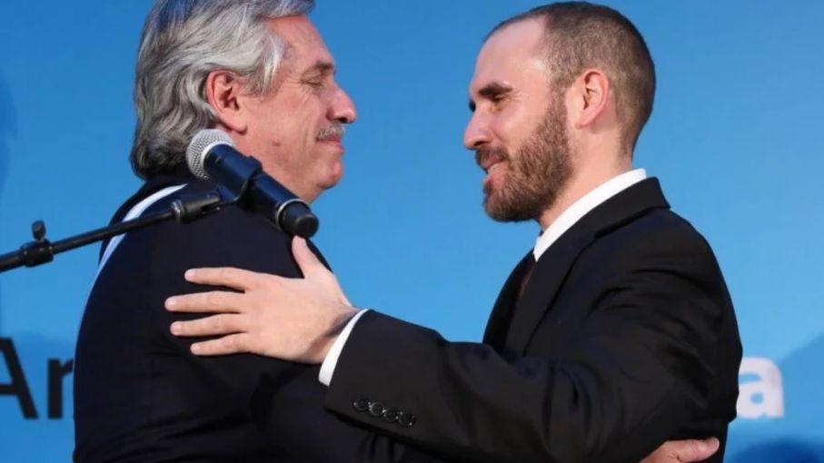 Default técnico: Argentina postergó el pago de hasta 10.000 mill/dol para 2021