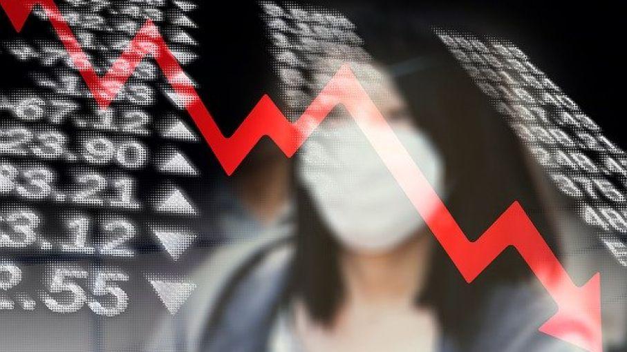 La economía de los países del G20 caerá en promedio 4% por el coronavirus