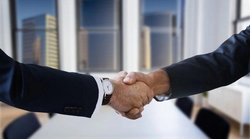 Latinoamérica concentrará el mayor número de fusiones y adquisiciones en  2021 - Agrolatam