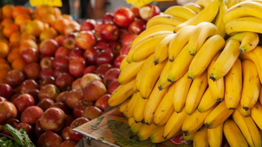Argentina participará en la 7° reunión de la Red internacional de inocuidad de alimentos