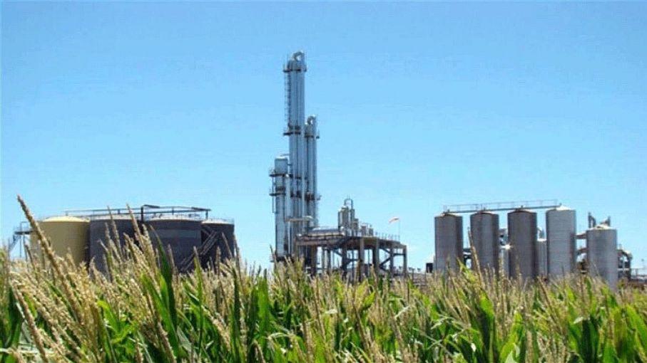 El secretario de Energía dijo que el Gobierno prorrogará ley de biocombustibles