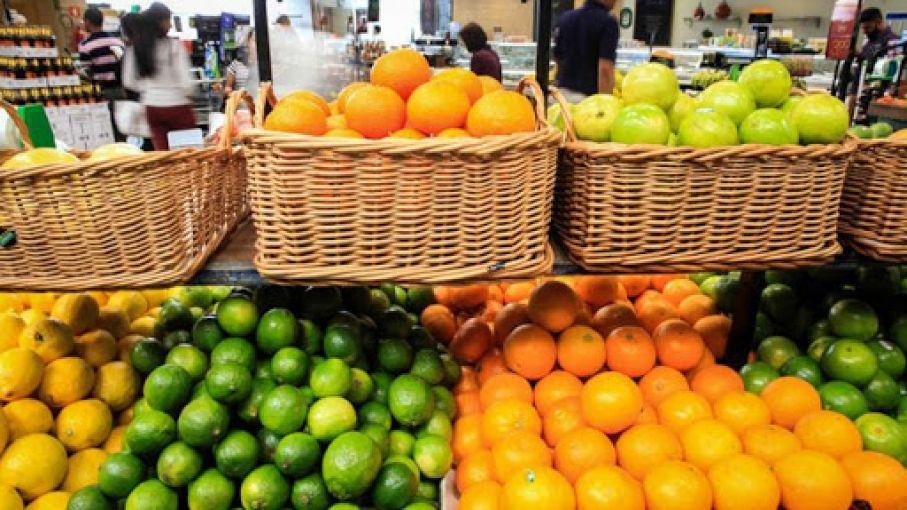 Consumidores pagaron 5 veces más que lo que cobra productor agrícola