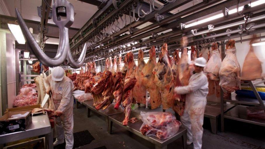 El Gobierno anunciará medidas para contener precio de la carne, que en mayo volvió a subir