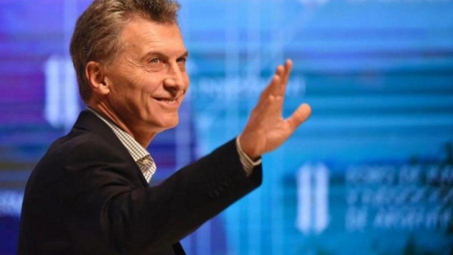 Macri entregó bienes del Estado por $15.800 millones hasta horas antes de dejar la Presidencia