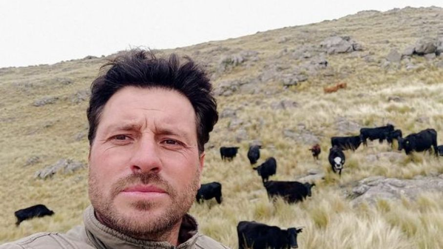 La justicia falló a favor de un productor agropecuario en Córdoba